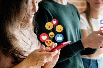 Hexindai Launches Social e-Commerce Platform Xiaobai Maimai