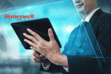 New Honeywell Forge Features Help Protect Facilities From Cyber Threats