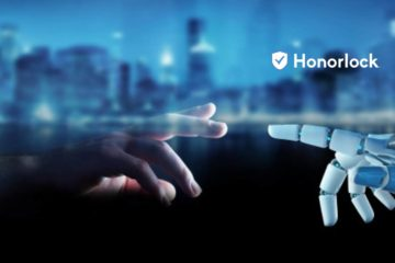 Honorlock Partners with NERCOMP for Online Proctoring