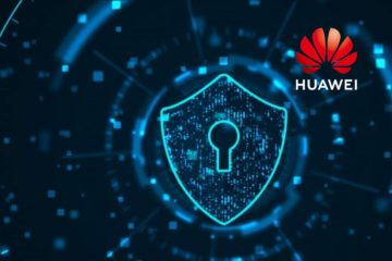 Huawei Brings Together Experts From The GSMA And University Of London To Discuss Cybersecurity Standards And Testing In Europe