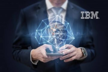 IBM Unveils New AI Designed to Help CIOs Automate IT Operations for Greater Resiliency and Lower Costs