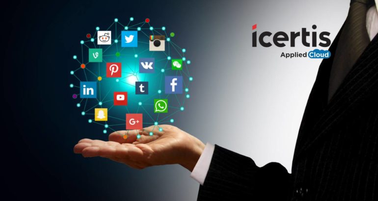Icertis Completes Workday Certified Integration
