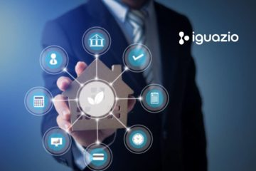Iguazio and NetApp Collaborate to Accelerate Deployment of AI Applications