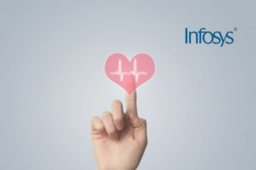 Infosys Partners With Rhode Island in Fight Against COVID-19