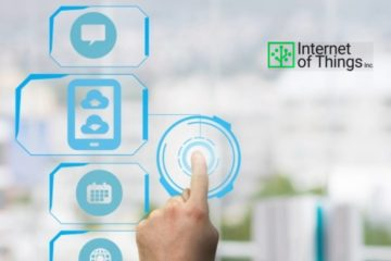 Internet of Things Inc. Secures Health Canada Approval to Deploy Breakthrough Fever Detection System, ThermalPass