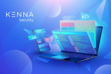 Kenna Security Unveils New, Free Tool for Custom Benchmarking of Vulnerability Management Programs