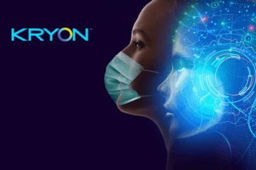 Kryon Scales RPA at Bank of Jerusalem to Minimize Customers' Financial Hardship Amidst COVID-19
