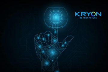 Kryon and Virtual AI Team Up to Offer Full-Cycle Automation as-a-Service