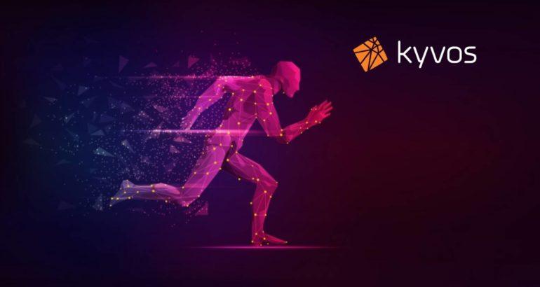 Kyvos BI Acceleration Platform Brings the Power of OLAP to AWS Marketplace