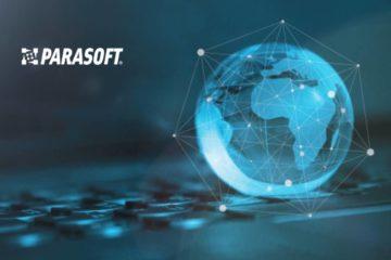 Latest Parasoft Software Testing Suite Release Strengthens DevOps Team Collaboration