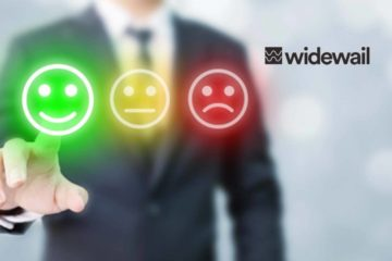 Lexus Partners With Widewail To Enhance Online Customer Experience