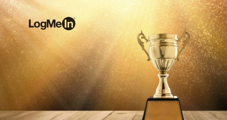 LogMeIn Recognizes Outstanding Customer Experience Leaders and Performers with CXNext Catalyst Awards