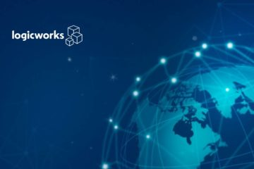 Logicworks Named a Leader in 2020 Gartner Magic Quadrant for Public Cloud Infrastructure Professional and Managed Services, Worldwide