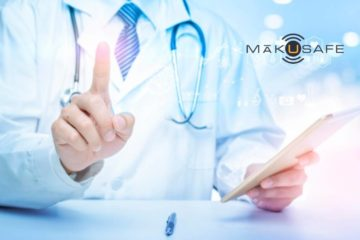 MākuSafe Enhances Technology With Features Aimed at Protecting Worker Health
