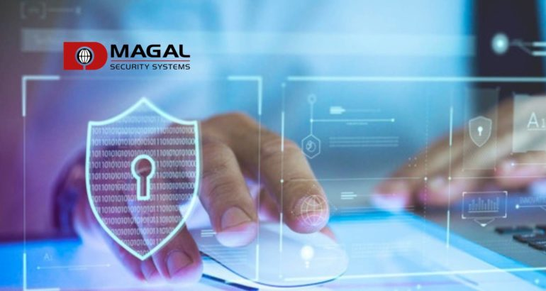 Magal Introduces Safe Spaces Video Analytics Solutions