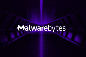 Malwarebytes Recruits Dariusz Paczuski as Senior Vice President of Marketing