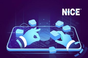NICE Actimize and Infosys Announce Strategic Partnership to Offer End-to-End Financial Crime Solutions