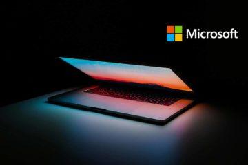 Netcracker Offers AI-Driven Digital BSS/OSS to Microsoft Azure