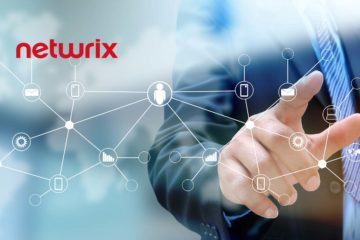 Netwrix Simplifies Fulfilling Data Subject Access Requests
