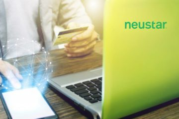 Neustar Offers Carriers Free Trial of Robocall Mitigation Service to Help Protect Subscribers From Coronavirus-Related Scams