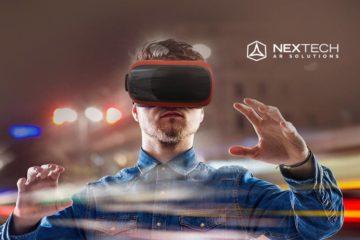 NexTech Integrates CVENT Cloud Event Registration Into Its InfernoAR Virtual Events platform
