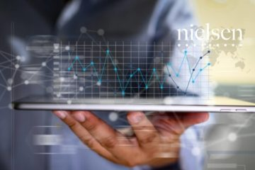 Nielsen's New Retail Pricing Analytics Brings Visibility and Stability to an Unstable Pricing Landscape