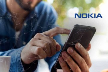 Nokia Joins the Open RAN Policy Coalition