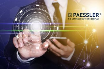 Paessler Launches Public BETA of BitDecoder to Translate IoT Data From Sigfox oG Devices Into Visual Formats