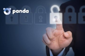 Panda Security Launches Threat Insights Report 2020