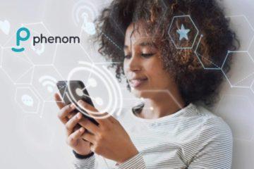 Phenom Achieves ISO 27001 Certification