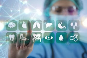 Philips Healthcare US to Include SyntheticMR's Solution in Product Catalogue