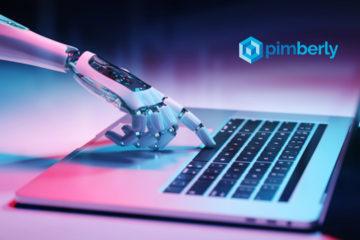 Pimberly Partners With eCommerce Powerhouse Platform BigCommerce