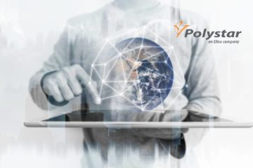 Polystar and Elisa Automate Combine Operations, Bringing Advanced Automation and Analytics Solutions to Operators Worldwide