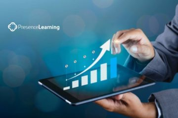 PresenceLearning Secures $27 Million Series D Growth Investment Led By Bain Capital Double Impact