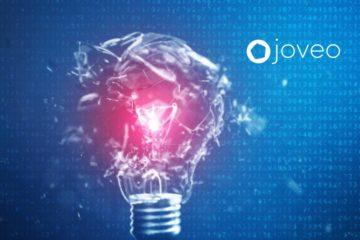 Programmatic Job Advertising Leader Joveo Appoints Mike Werner as Global Head of Sales
