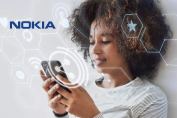 Raghav Sahgal Appointed President, a Member of the Nokia Group Leadership Team as Kathrin Buvac Prepares to Leave Nokia