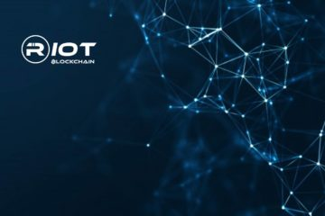 Riot Blockchain announces purchase of 1,000 next generation Bitmain S19 Pro Antminers
