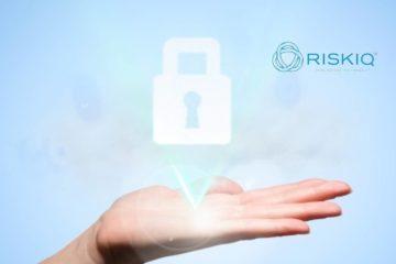 RiskIQ Creates Complimentary COVID-19 Internet Intelligence Gateway to Fight Pandemic of Cybercrime