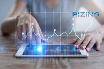 Rizing and SpinifexIT Announce Partnership to Streamline the Move to SAP Successfactors Employee Central Payroll
