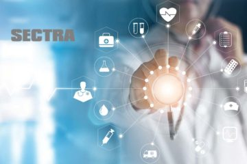 Sanford Health Expands Its Sectra Enterprise Imaging Solution With Cardiology