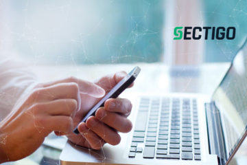 Sectigo Joins Cloud Signature Consortium to Advance Standards and Speed Adoption of Digital Signatures