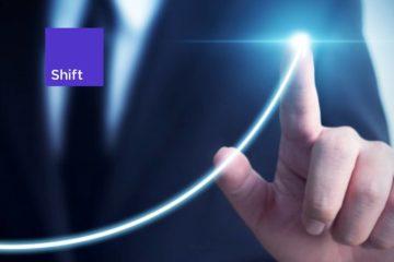 Shift Technology Names Donald Matejko Chief Revenue Officer