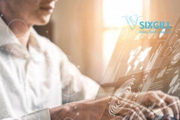 Sixgill Feeds Unmatched Threat Intelligence Into Splunk Platform