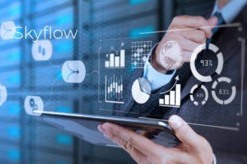 Skyflow Raises $7.5 Million Seed Round to Build an API for Privacy