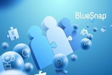 Snowman Software Partners With BlueSnap to Integrate Payments Into DaySchool