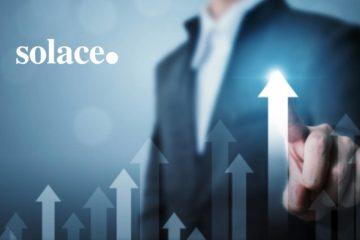 Solace's New Event Management Portal Simplifies Event-Driven Architecture