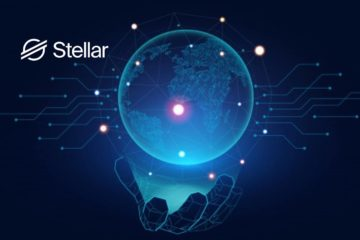 Stellar Development Foundation Invests $5 Million in Abra