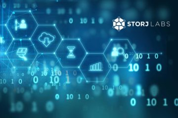 Storj Labs Appoints Paul Ford as Chief Marketing Officer