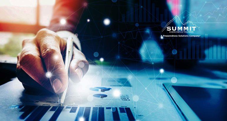 SummitET Launches Its Virtual Strategic Communications Platform