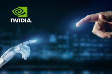 Taking Point: IBM, NVIDIA Collaborate at the Network's Edge
